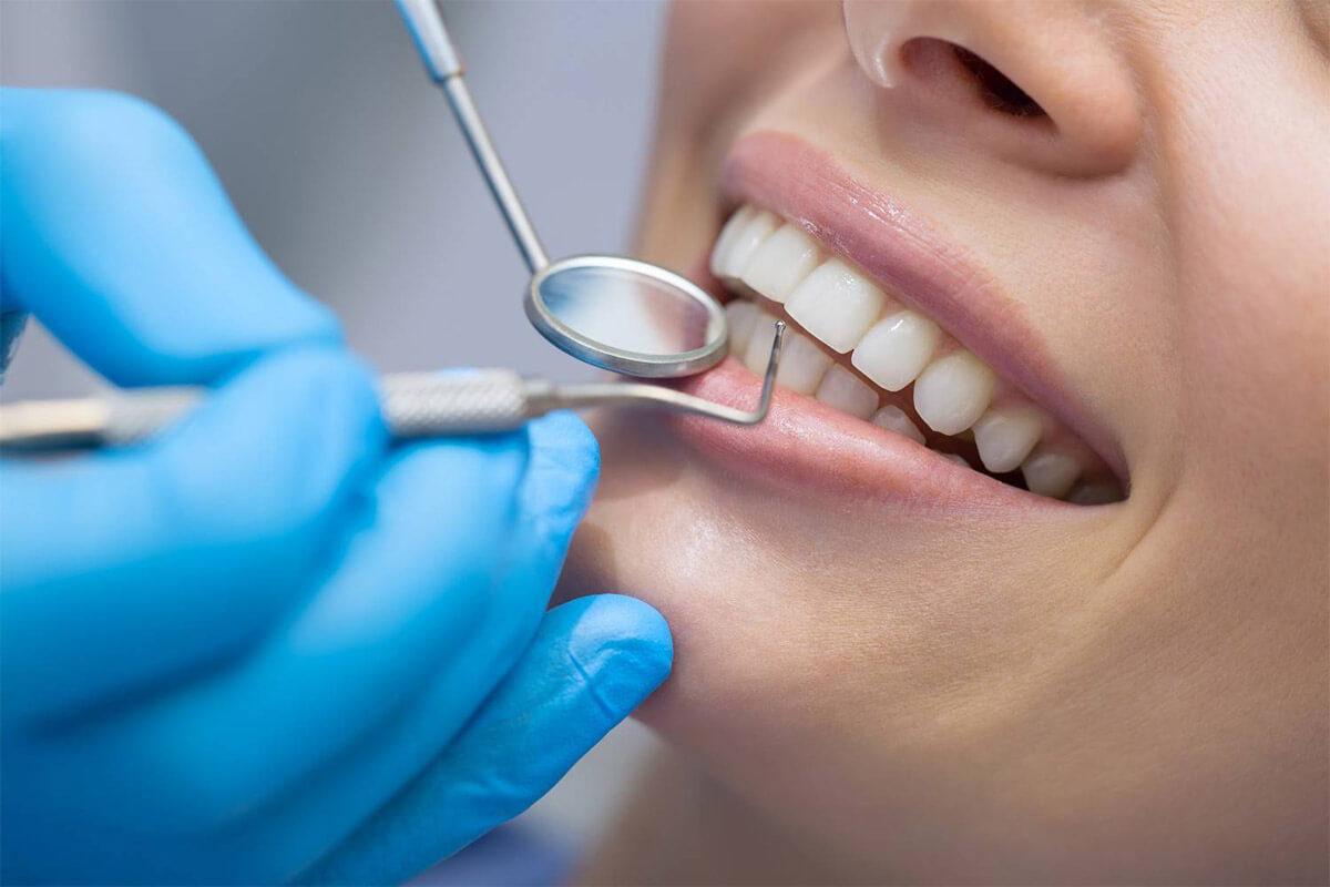 dental-asit-erozyonu-1200x800.jpg