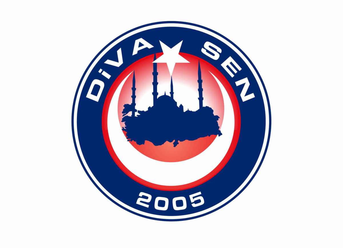 divasen-1200x866.jpg