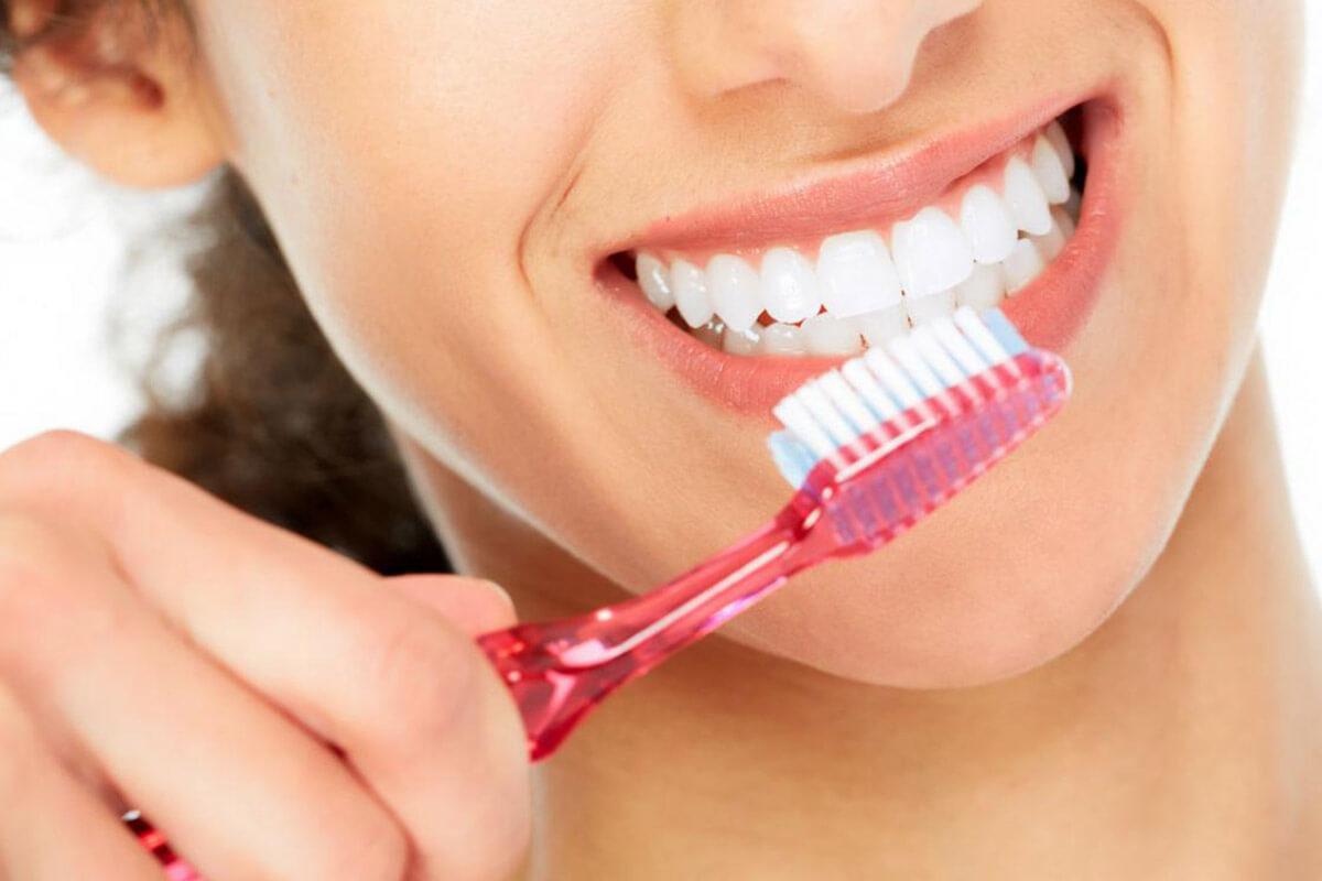 Diş Bakımı Nasıl Olmalı