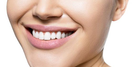 porselen diş tedavisi ve uygulaması