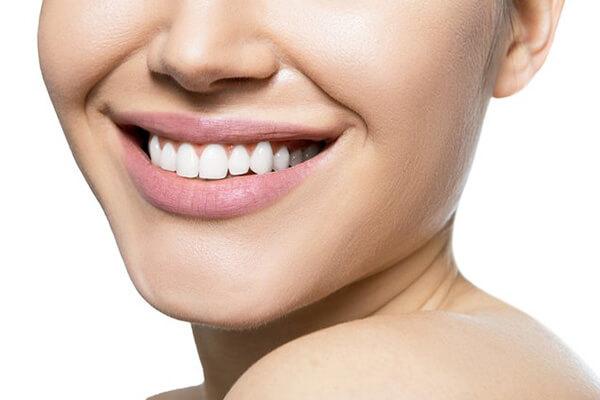 porselen diş tedavisi