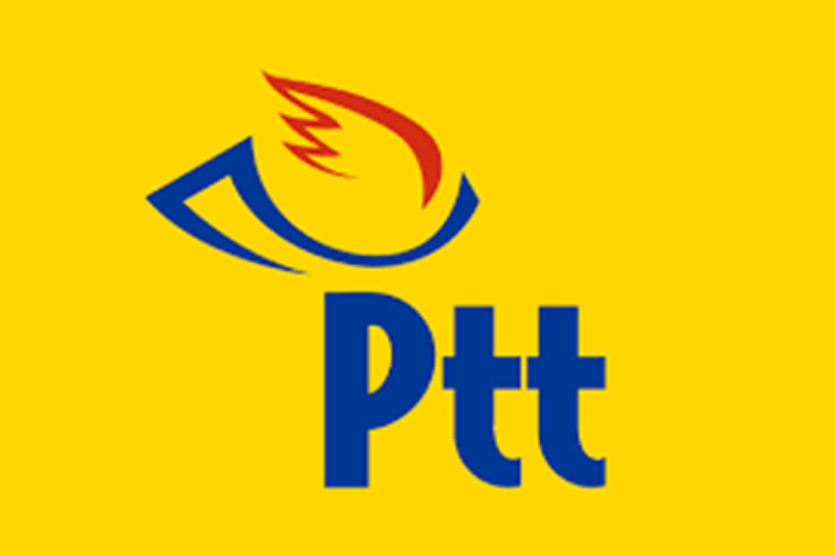 ptt-mensuplarına-diş-tedavisi-1200x800.jpg