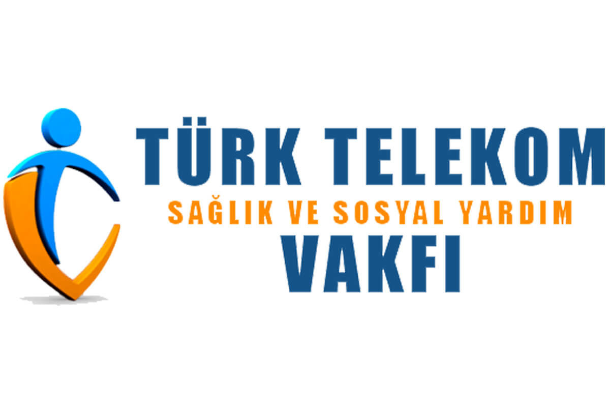 türk-telekom-mensupları-ve-yakınlarına-özel-1200x800.jpg